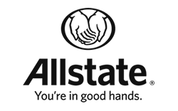 Alex Kaufman, Allstate Insurance