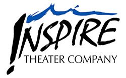 Inspire Theater Company