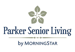 Parker Senior Living by MorningStar