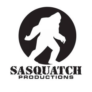 Sasquatch Productions