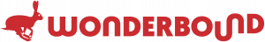 Wonderbound Logo
