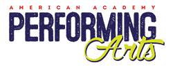 American Academy Performing Arts