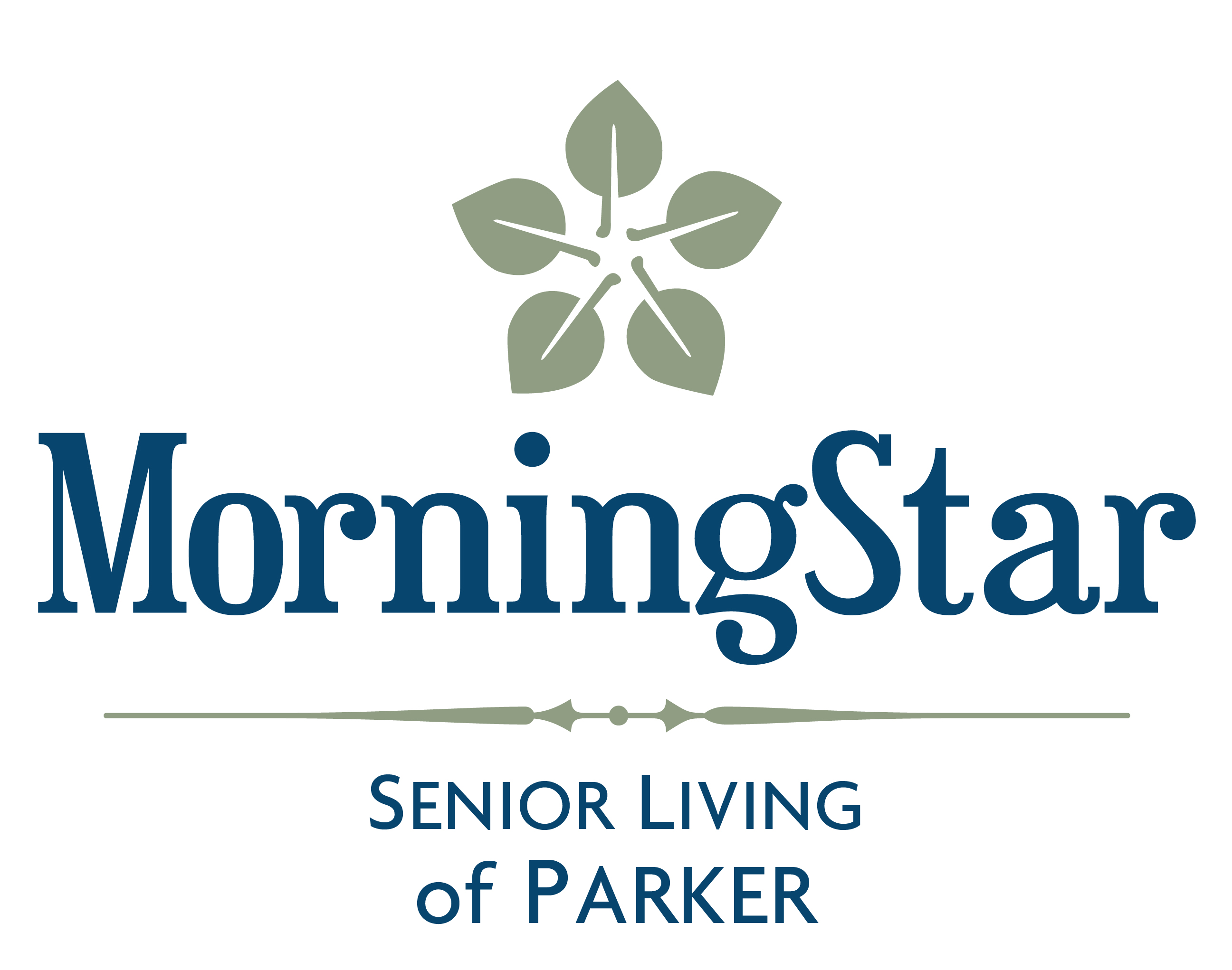 MorningStar Senior Living of Parker
